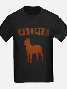 Carolina Dog T