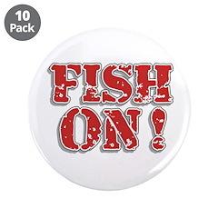 Fish On! 3.5