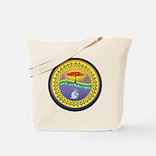 Unique Causes Tote Bag