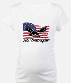Be Truthiful Shirt