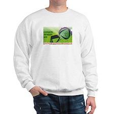 Handballmania Sweatshirt
