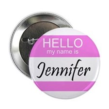 Jennifer Button