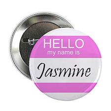 Jasmine Button