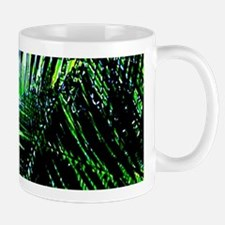 Palm Trees 1 Mugs