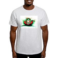 Sleeping Buddha T-Shirt