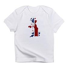 Cyclo-cross, Sports Pictogram T-Shirt