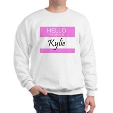 Kylie Sweater
