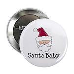 Santa Baby Christmas 2.25