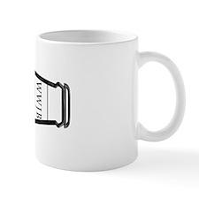 What Would Jesus Brew? Mug
