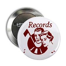 Records Button