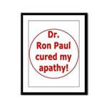 Ron Paul cure-3 9
