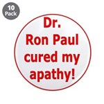 Ron Paul cure-3 3.5
