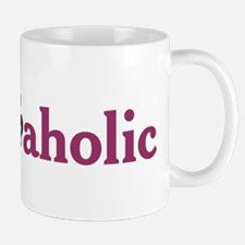 Musicaholic Mug
