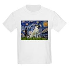 Starry-AnatolianShep 2 T-Shirt