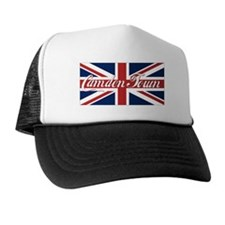 CAMDEN TOWN Hat