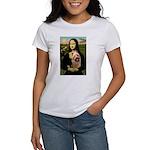 Mona / Australian T Women's T-Shirt
