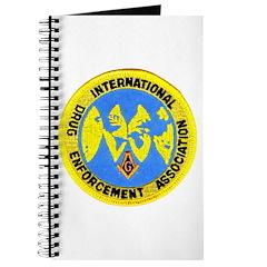 Masonic DEA Journal