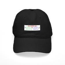 Vizsla Property Laws 2 Baseball Hat