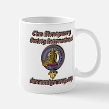 CMSI Mug