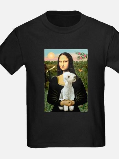 Mona / Bedlington(T) T