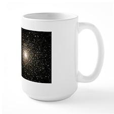 M80 Globular Cluster Large Astronomy Mug gift
