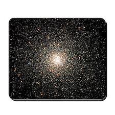 M80 Globular Cluster Astronomy Mousepad gift