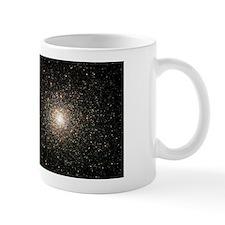 M80 Globular Cluster Astronomy Mug gift