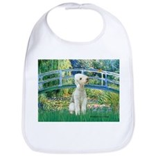 Bridge / Bedlington T Bib