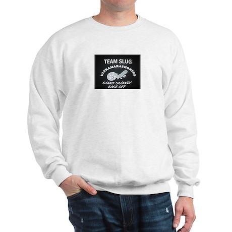 Team Slug Sweatshirt