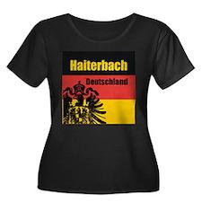 Haiterbach Deutschland T