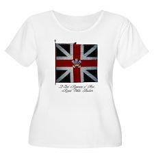 King's Colour T-Shirt