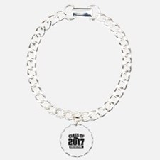 Class Of 2017 Engineering Bracelet