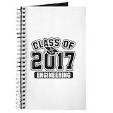 Civil engineering Journals & Spiral Notebooks