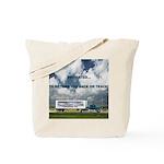 Tech Manics Tote Bag