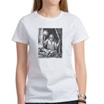 Ford's East of the Sun Women's T-Shirt
