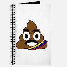 Cute Venezuela Journal