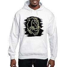Lion - Hoodie