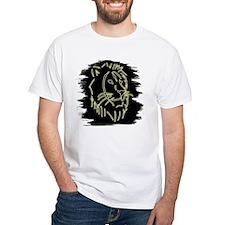 Lion - Shirt