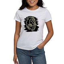Lion - Tee