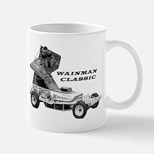 BriSCA Wainman Classic Mug