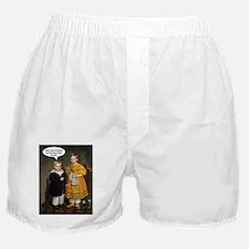 Unique Gay Boxer Shorts