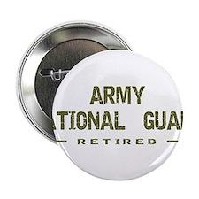 """Retired Guard 2.25"""" Button"""