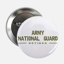 """Retired Guard 2.25"""" Button (100 pack)"""