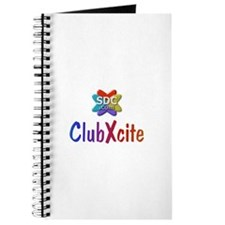 CLUBXCITE Products Journal
