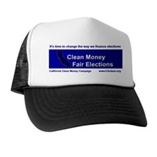 """Change the Way"" Hat"