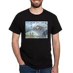 We'll always have Paris 2 Dark T-Shirt