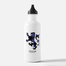 Lion - Dunlap Sports Water Bottle