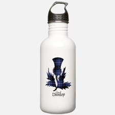 Thistle - Dunlop Water Bottle