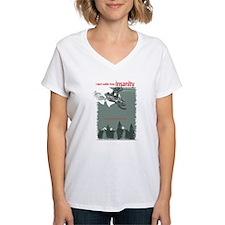 Insanity Shirt