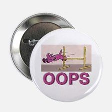 """OOPS 2.25"""" Button"""